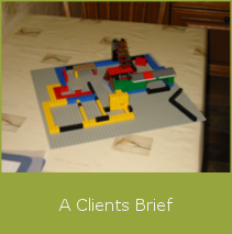 A Clients Brief